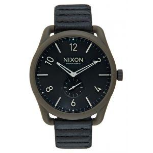 Nixon A465-2138 - Montre pour homme C45