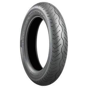 Bridgestone Pneumatique BATTLE CRUISE H50 140/75 R 15 (65H) TL