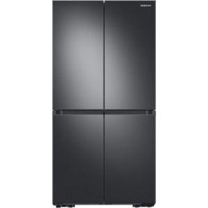 Samsung Réfrigérateur multi portes RF65A967FSG
