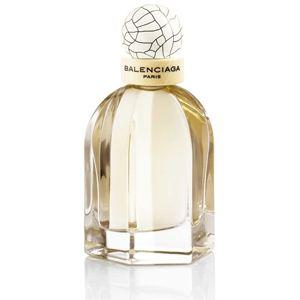 Image de Balenciaga 10, Avenue George V - Eau de parfum pour femme - 50 ml
