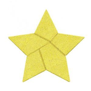 Anker 57773 - L'étoile 5 pièces