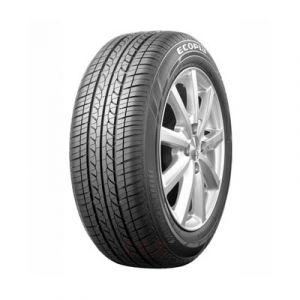 Bridgestone 175/65 R15 84H EP 25
