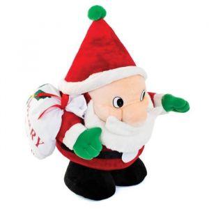 Décar Peluche Papa Noel 65 cm