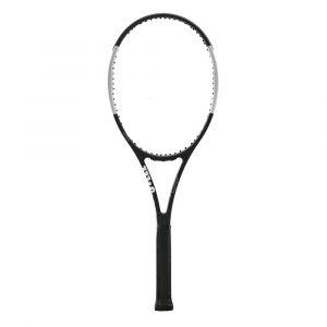 Wilson Pro Staff 97 Roger Federer Autograph V2 Tennis Racket (Unstrung)