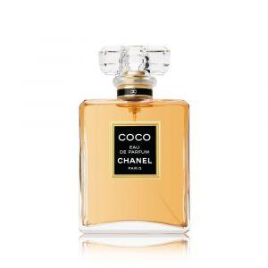 Chanel Coco - Eau de parfum pour femme - 100 ml