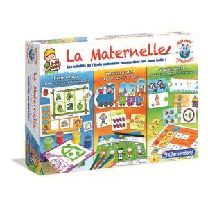 Clementoni La Maternelle