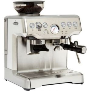 Riviera & bar CE837A - Expresso broyeur Auto Pro Class 800