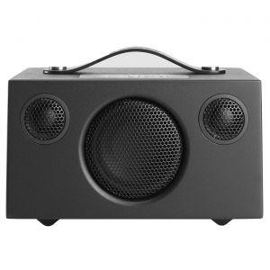 Audio pro Addon C3 Noir