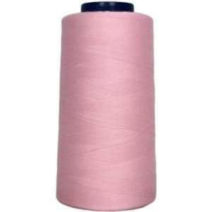 Singer Accessoire couture Cône 100% polyester 2743 m- Col 110