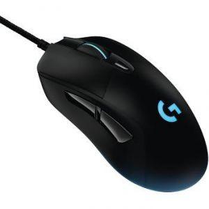 Logitech G403 Prodigy - Souris optique filaire Gaming