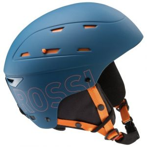 Rossignol Reply Impacts Blue Casques homme