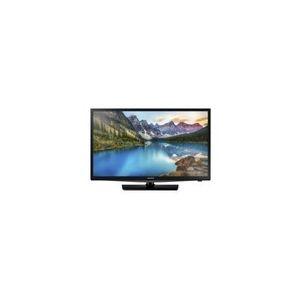 Samsung HG32ED690DB - Téléviseur LED 81 cm