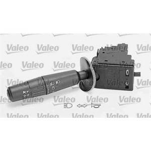 Valeo Commutateur colonne direction 251219