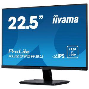 "iiyama ProLite XU2395WSU-B1 22.5"" LED"