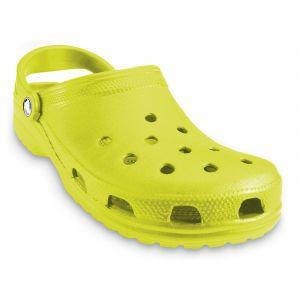 Crocs Sabots CLASSIC vert - Taille 36 / 37,38 / 39,42 / 43,43 / 44,48 / 49,45 / 46,37 / 38,39 / 40,41 / 42