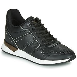 Guess Chaussures - Noir - Taille 36,37,38,39,40,35