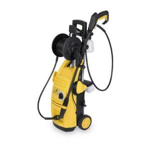 Varo POWXG9030 - Nettoyeur haute pression 135 bars