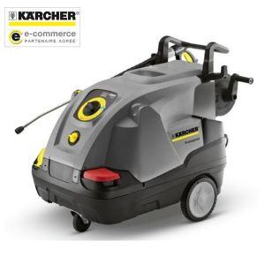 Kärcher HDS 7/16 CX - Nettoyeur haute pression 160 bars