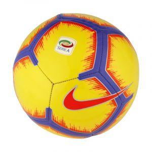Nike Ballon de football Serie A Skills - Jaune - Taille 1 - Unisex