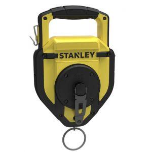 Stanley Cordeau traceur 45m grande capacite _ STHT0-47347,
