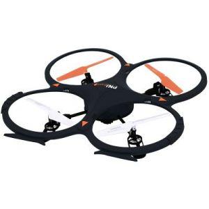 PNJ Cam Discovery Lite - Drone R/C caméra amovible