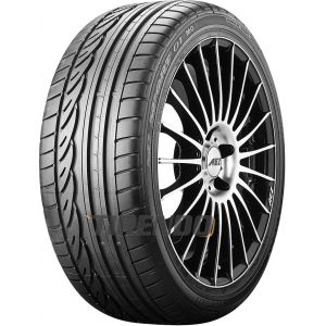 Dunlop 235/55 R17 99V SP Sport 01