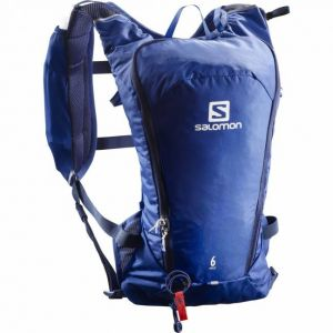 Salomon Sac à dos Agile 6 Set