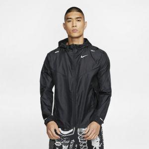 Nike Veste NK Windrunner Noir - Taille M