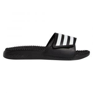 Adidas Adissage tnd 40 2 3