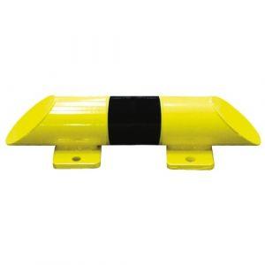 Image de Mw-tools Arceau de parking BHKS120