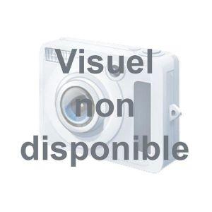 Smeg SFP6401TVX1 - Four encastrable