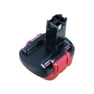 Bosch Batterie type 2 607 335 526