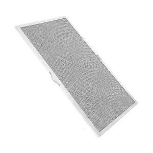 Electrolux 36664 - Filtre métal anti-graisse (à l'unité) pour hotte