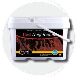 Farnam Best Hoof Biotine