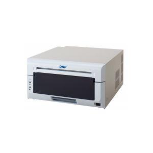 Dnp DS820 - Imprimante Thermique