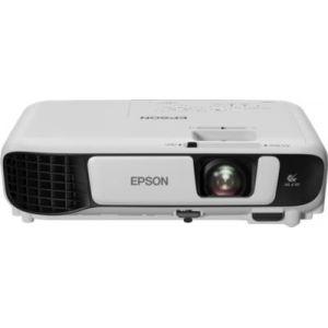Epson EB-X41 - Vidéoprojecteur bureautique