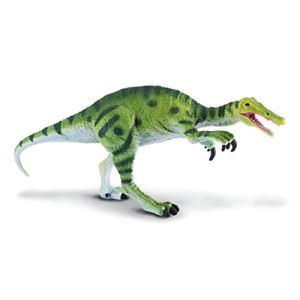 Collecta Figurine dinosaure : Baryonyx
