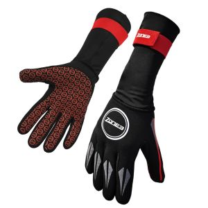 Zone3 Zone 3 Combinaison de gants en néoprène L