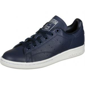 Adidas Chaussures Chaussure Stan Smith bleu - Taille 36