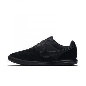 Nike Tiempo Premier II Sala IC Chaussures de footbal en salle Hommes