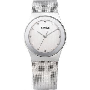 Bering Time 12927 - Montre pour femme avec bracelet en acier