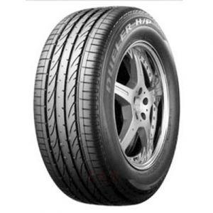 Bridgestone 255/45 R20 101W Dueler H/P Sport MO EXT
