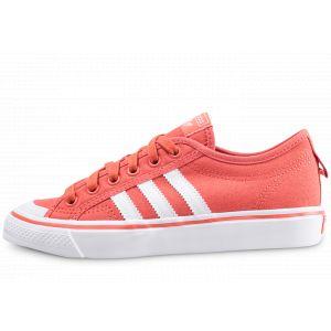 Adidas Chaussures enfant Nizza Enfant