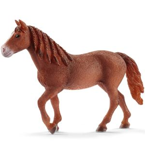 Schleich Figurine Jument Morgan (13870)