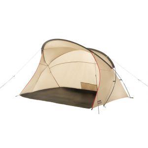 Campz Beachmule - Tarp - beige/gris Tentes de plage