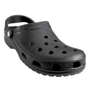 Crocs Sabots Classic Unisex