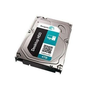 "Seagate ST2000DM002 - Disque dur interne 2 To 3.5"" SATA III 7200rpm"