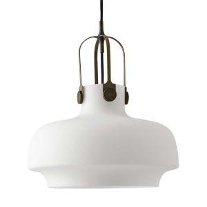 &tradition Copenhagen SC7 TN 20951220 Blanc opale