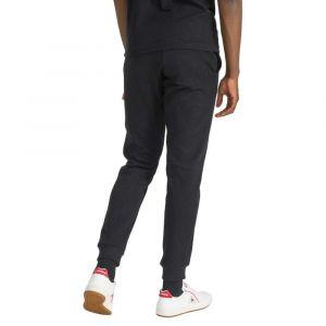 Le Coq Sportif Jogging Pantalon Essentiels Noir - Taille EU XXL,EU S,EU M,EU L,EU XL,EU 3XL