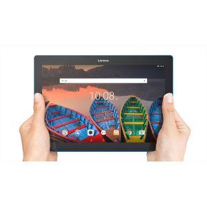"Lenovo TB-X103F ZA1U - Tablette 10.1"" 16 Go Android 6.0 (Marshmallow)"